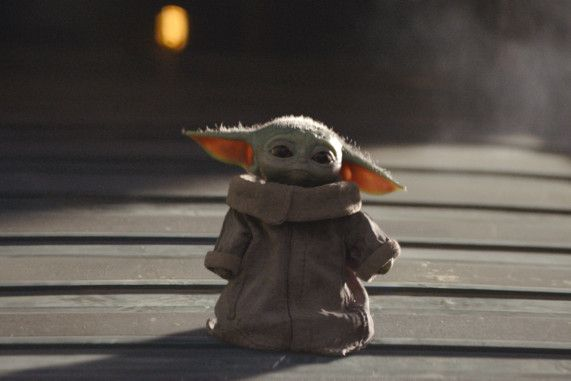 TAB 200206 Baby Yoda-1580988615775