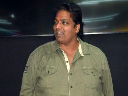 TAB 200206 Ganesh Acharya1-1580977632593