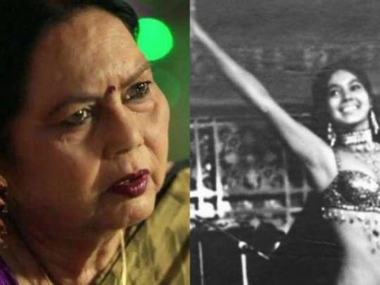 TAB 200206 Kolkata's  Miss Shefali 1-1580977838439