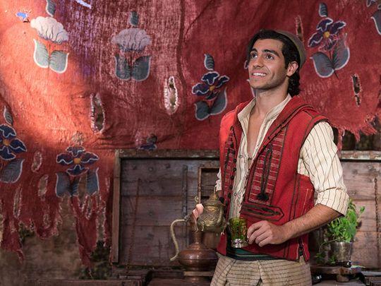 TAB 200206 Mena Massoud in Aladdin-1580973147811