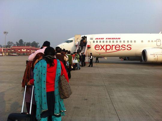 WIN AIR INDIA EXPRESS1-1580990890125