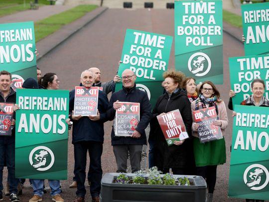 opn Sinn Fein11-1580985447524