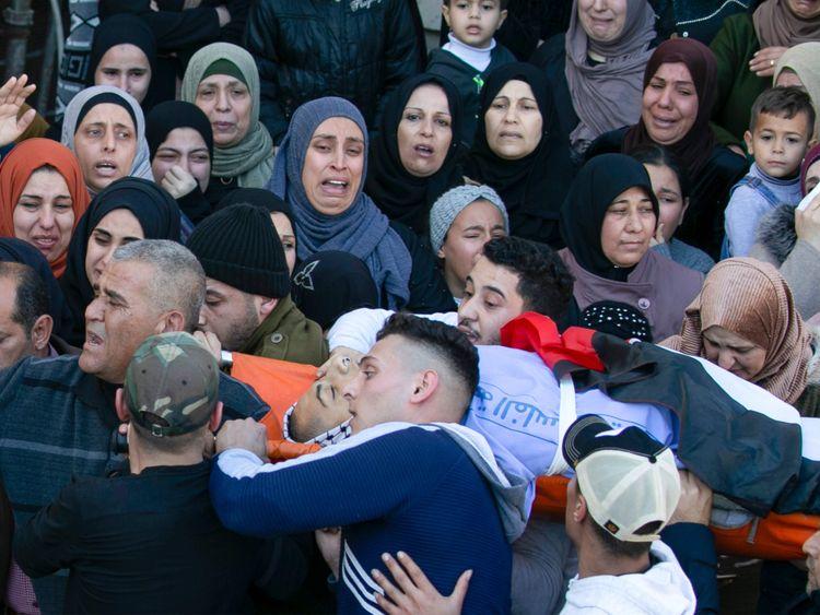 palestinian-1580986957997