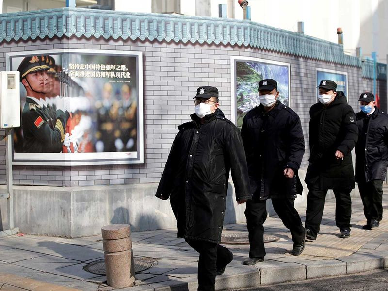 2020-02-07T121143Z_1344077969_RC2OVE9N1DP9_RTRMADP_3_CHINA-HEALTH-SURVEILLANCE-(Read-Only)