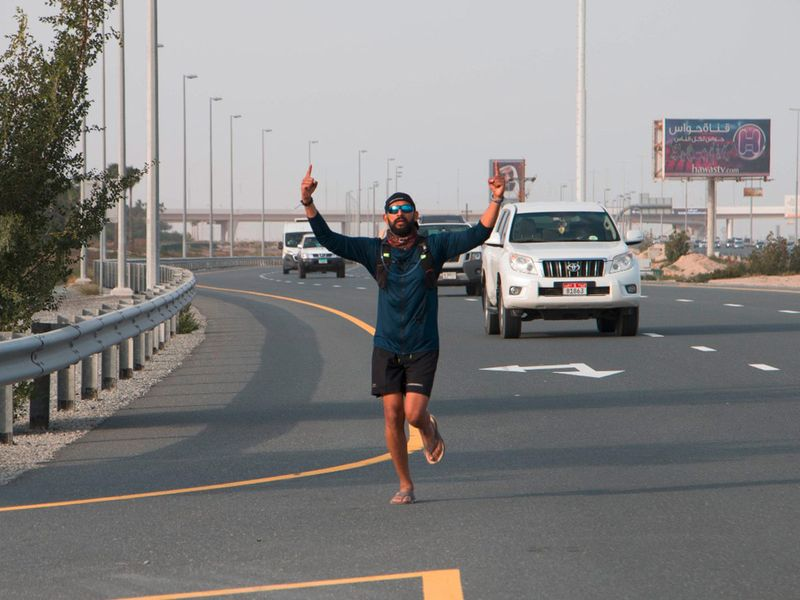 NAT-200205-RUNNER-before-entering-Dubai-2