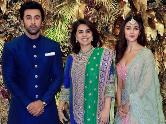 Ranbir and Alia-1581081628848