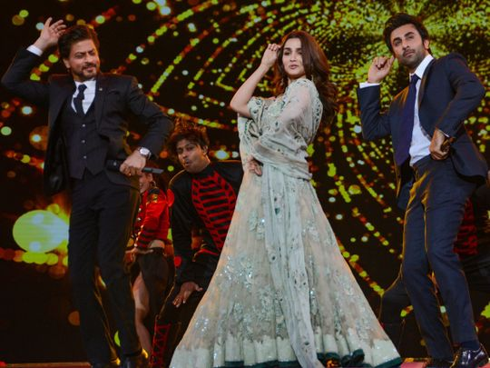 Ranbir and Alia 2-1581081632082