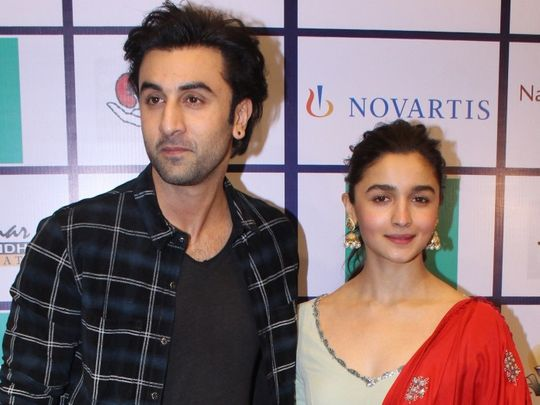 Ranbir and Alia 3-1581081633886