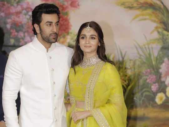 Ranbir and Alia 4-1581081635805