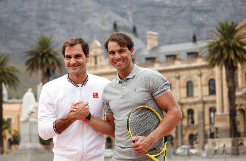 SPO 200207 Nadal and Federer-1581084174207