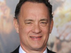 Tom Hanks 1-1581059152671