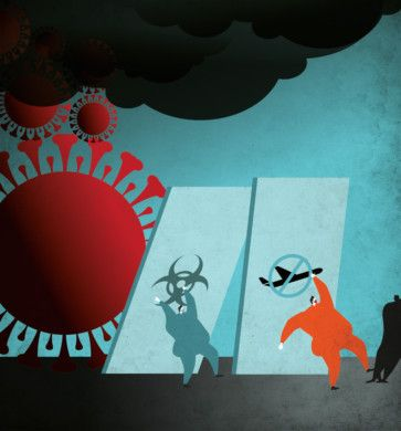 A1_TV_200902 Coronavirus Art-1581160490821