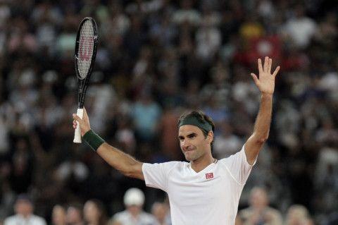 Copy of South_Africa_Federer_Nadal_Exhibition_72908.jpg-4ea2d-1581157628206
