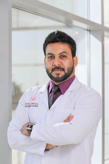 NAT Dr Sanoop George2-1581159055044