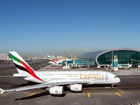 OPN DUBAI AIRPORT 211-1581161371056