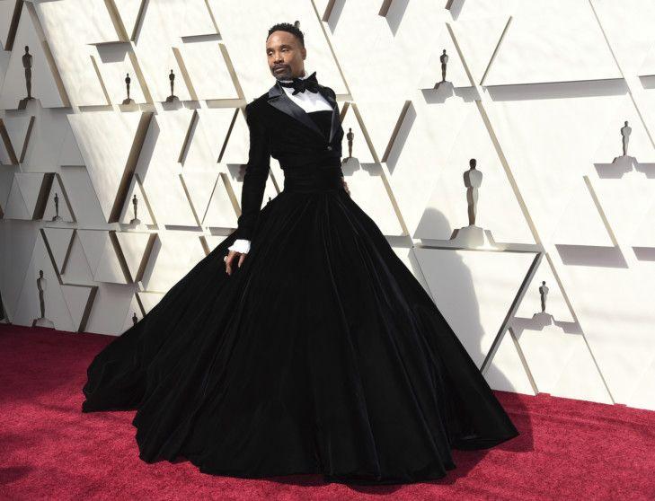 Oscars Red Carpet-1581161379966
