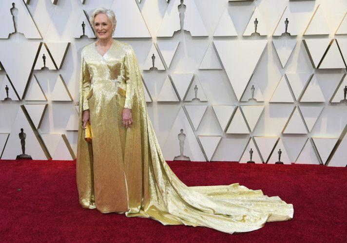 Oscars Red Carpet3-1581161374868