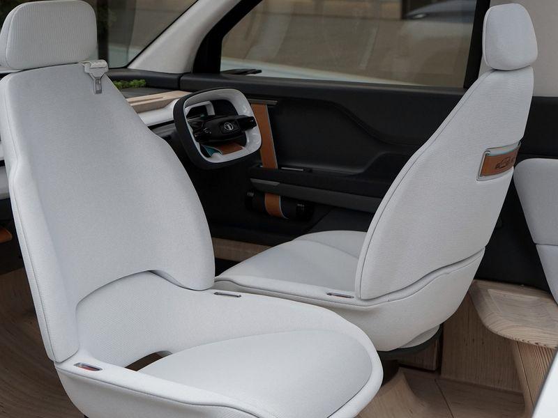 Auto Tata