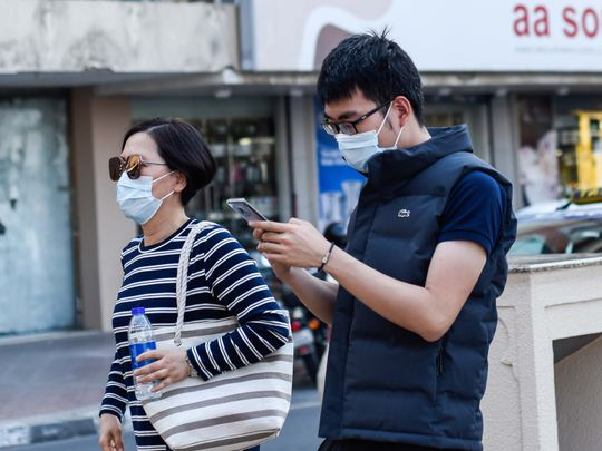 NAT 200209 WEARING MASK-112-1581237516886