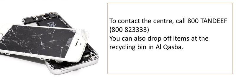 e-waste recycling 17