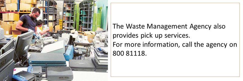 e-waste recycling 24