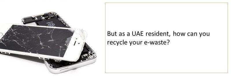 e-waste recycling 2