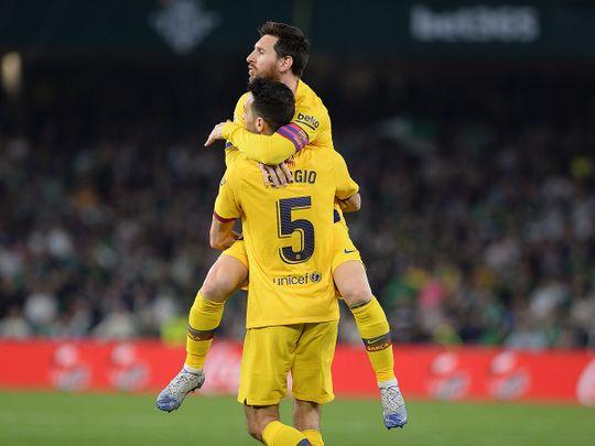 200210 Messi