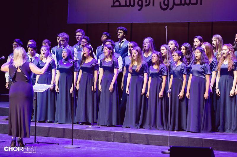 ChoirFest-1581318109630