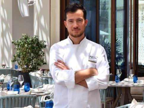 Executive Chef Maxime Le Van_DRIFT Beach Dubai-1581340915709