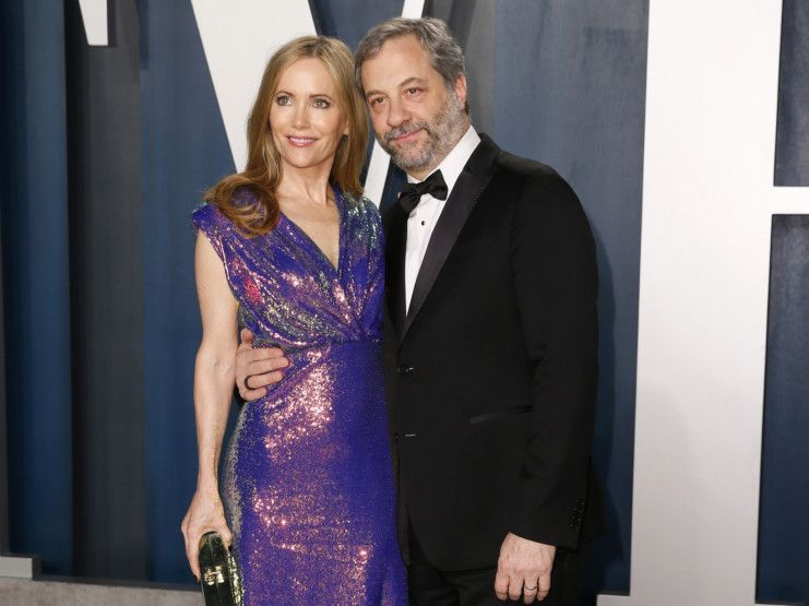 Leslie Mann and Judd Apatow Reuters-1581330451556