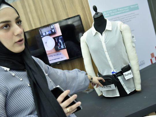 NAT 200209 UAE Innovates CE011-1581323530903