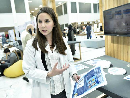 NAT 200209 UAE Innovates CE015-1581323539147