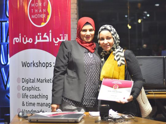 NAT Asma Al Sheemi left-1581336817962