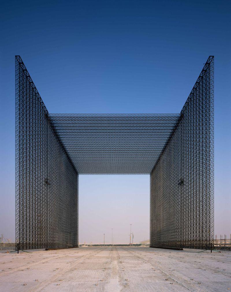 NAT The Expo 2020 Dubai Entry Portals 111-1581329196949