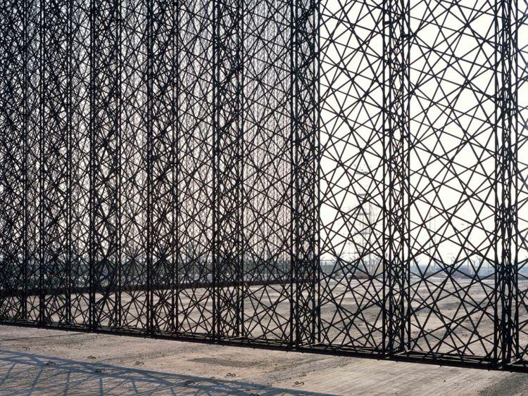 NAT The Expo 2020 Dubai Entry Portals 12-1581329203417