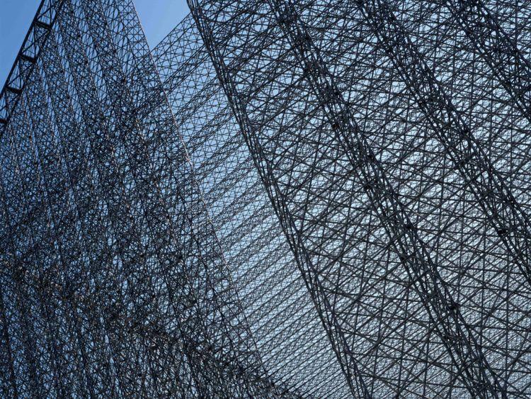 NAT The Expo 2020 Dubai Entry Portals 1332-1581329221771