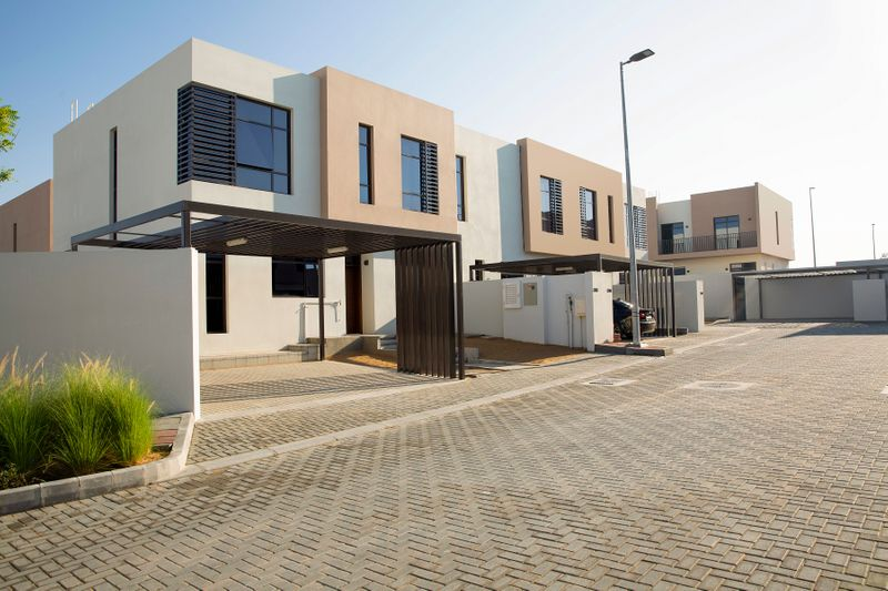 Nasma Residences 0101