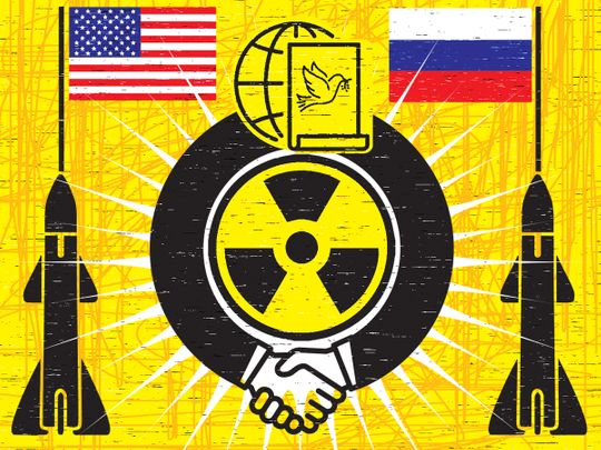 OPN Nuke Threat