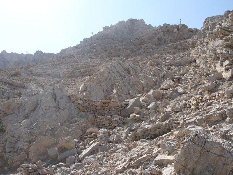 Wadi Ghalilah