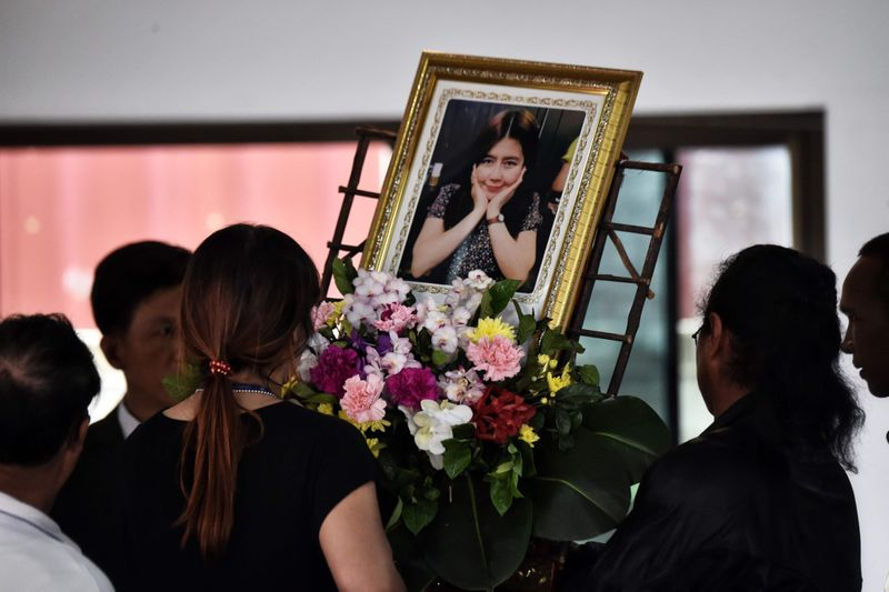 wld_thai funeral-1581332131306