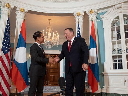 200211 US Laos aid