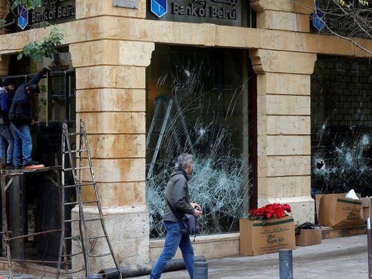 20200211_Lebanon_banks