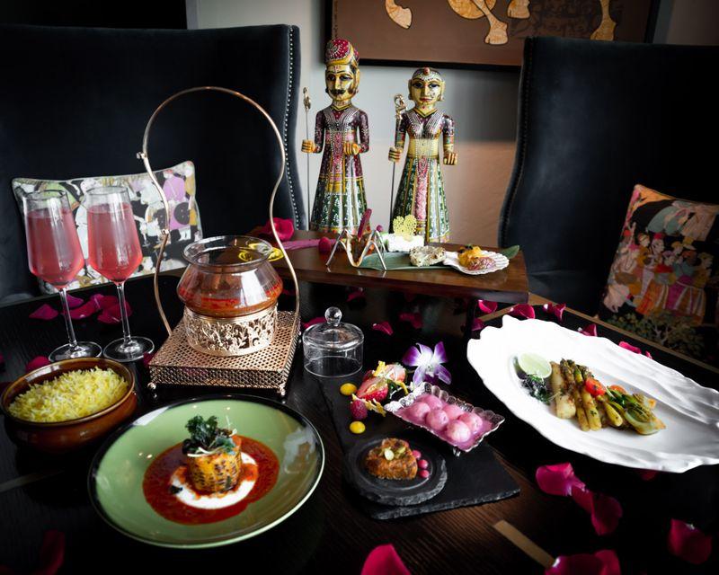 Bombay Brasserie-1581414222365