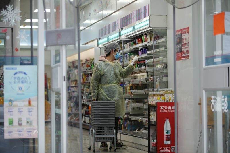 Copy of 2020-02-11T102121Z_561914706_RC2AYE9MODIP_RTRMADP_3_CHINA-HEALTH-1581428961680