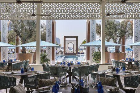 DRIFT Beach Dubai (7)-1581414230299