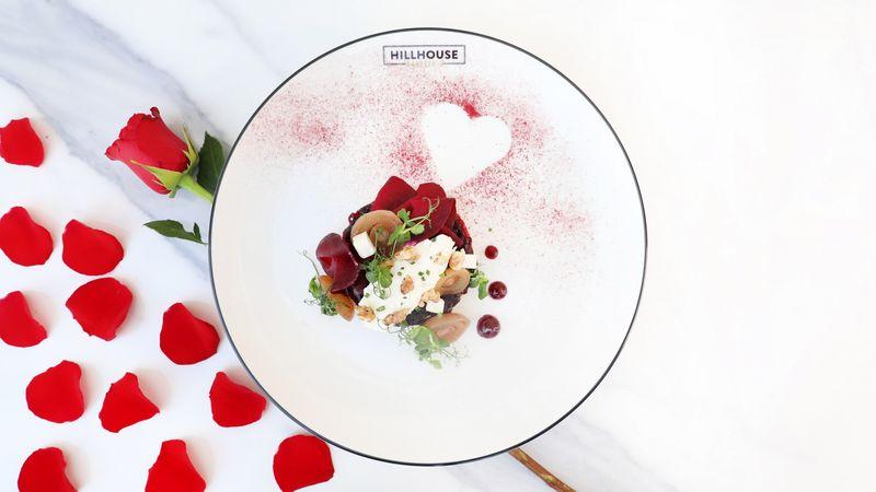 Hillhouse Brasserie-1581414246950