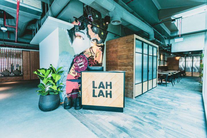 LAH LAH-1581414270858