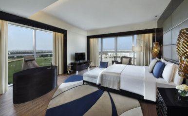 Marriott Forsan-1581414276205