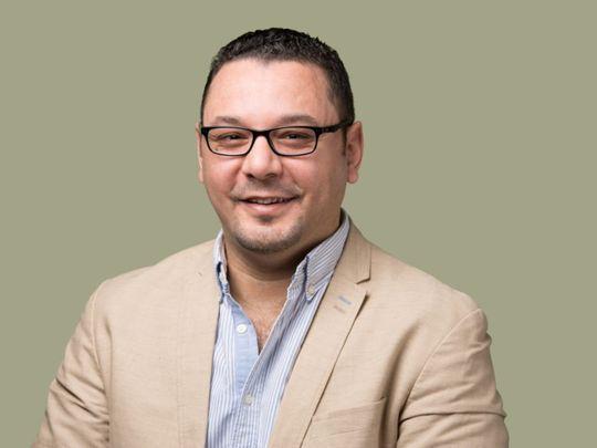 NAT Dr Ahmed AbdeelHamid-1581415938790
