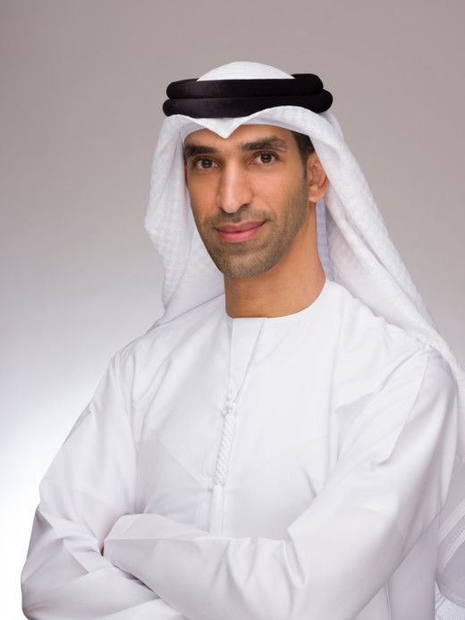 NAT Dr Thani Bin Ahmad Al Zeyoudi-1581431873474